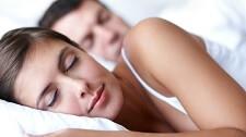 Tönköly párna jó alvás